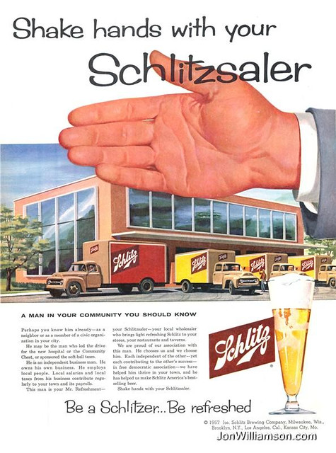 Schlitzsaler-1957
