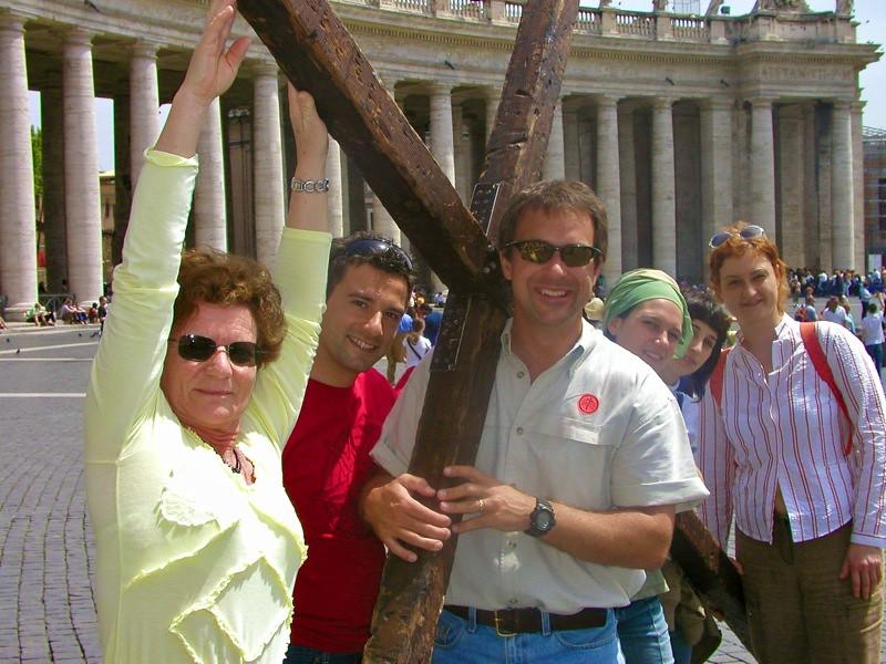 Vatican City Image3