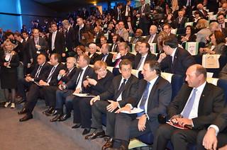 EPP Congress Marseille 2041