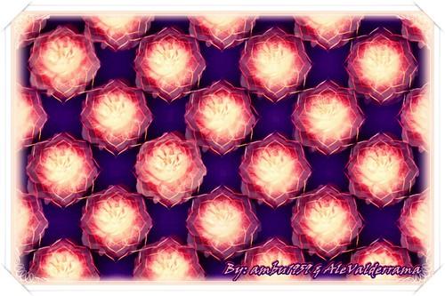 -FlowerDesign