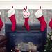 Day8 Dec7 Moe Elf