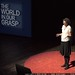Jakki Mohr of The University of Montana Missoula explains Biomimicry to TEDxSanDiego    MG 3933