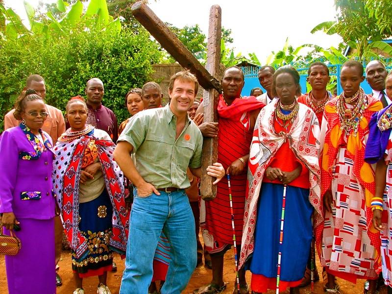 Kenya Image2