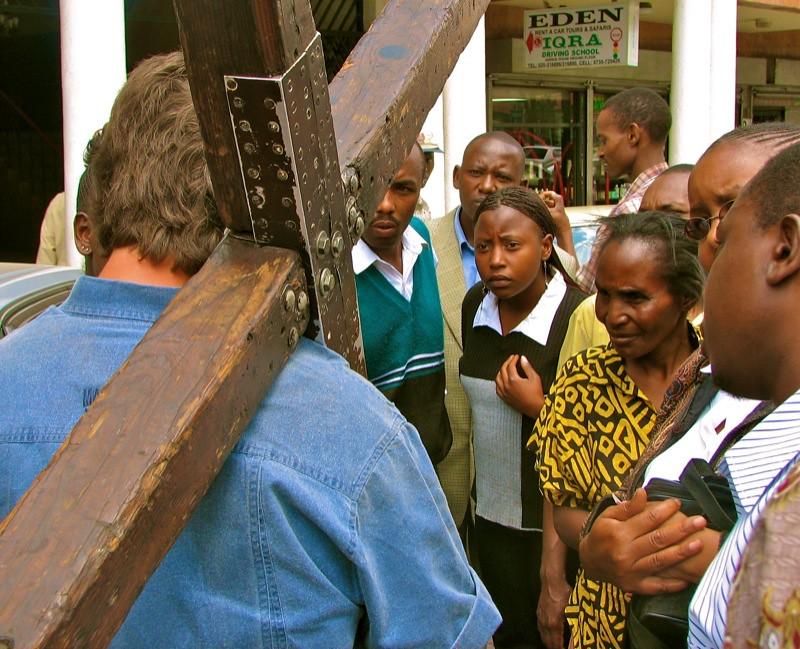 Kenya Image4