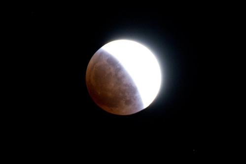 Eclipse 22:28