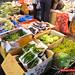Chợ Tết Ansan 2011 - [TTHQ™ Photography]