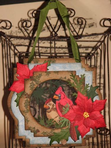 SB - Cardinal Christmas 1