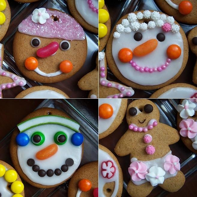 Gingerbread3