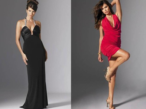 guapas-modelos-brasileñas-Fabiana-Tambosi