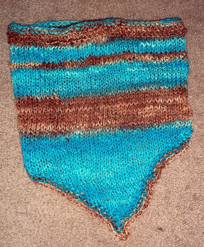 Bandana Cowl Unblocked