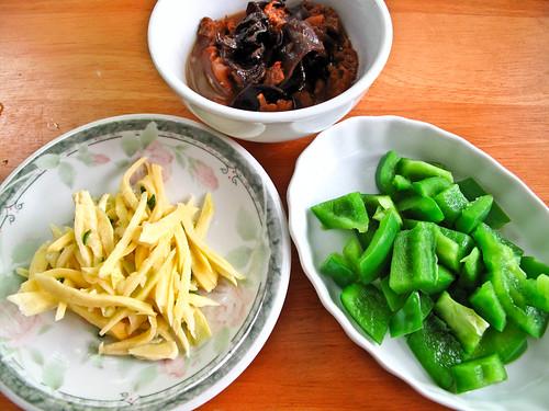 IMG_2129 Simple menu : Lunch