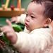 20111213小袋鼠親子館音樂課-002.jpg