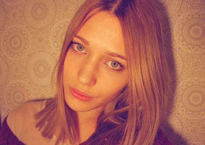 Me december 2011
