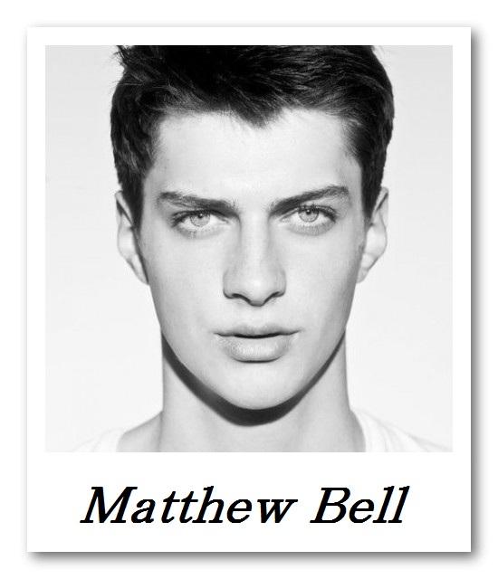 ACTIVA_Matthew Bell0012(Flashbang@TFS)
