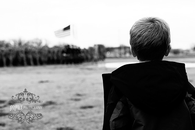 Phillips Homecoming_87-edit-bw copy-fb
