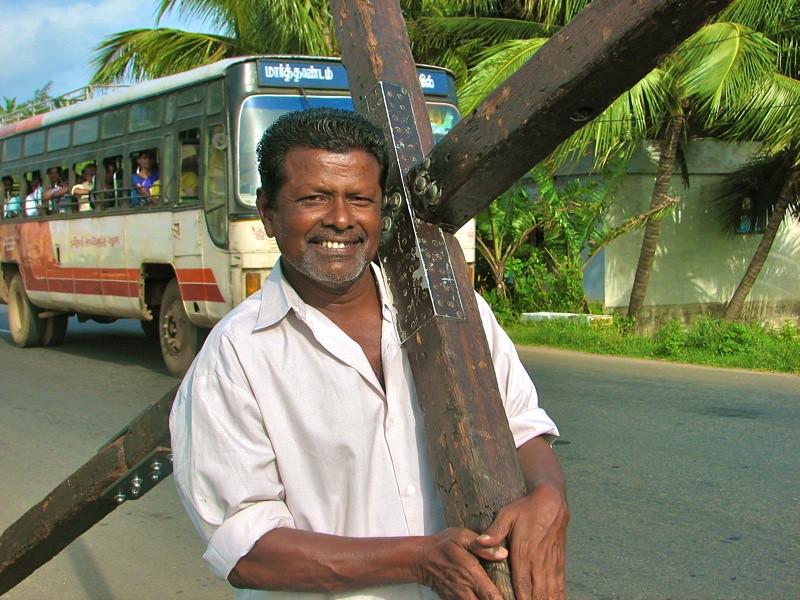India Image30
