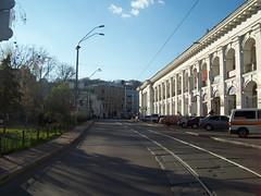 Amorphica / Estudio Santander - 0166p - Kiev - EURO2012