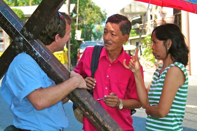 Philippines Image49
