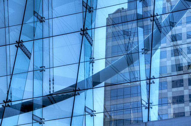 glass walkway_HDR