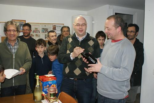 20111217_Social Rapides Nadal_29