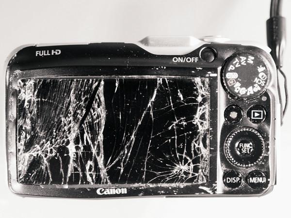 broken-camera3