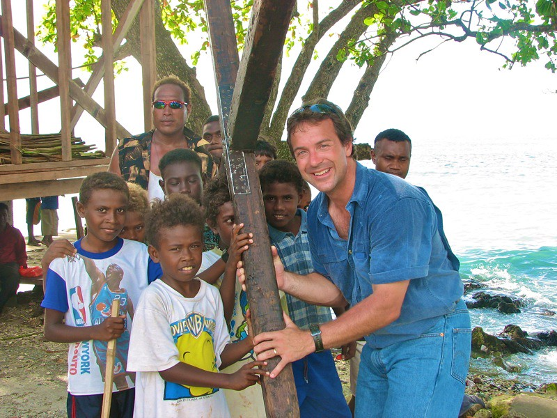 Solomon Islands Image23