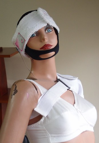 Medical Mannequin