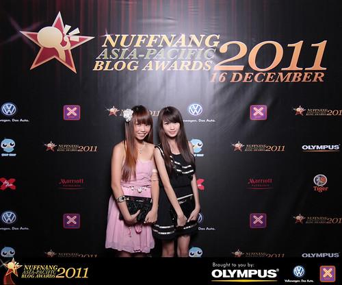 2011NAPBAS_0361