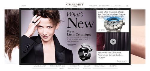 news_chaumet