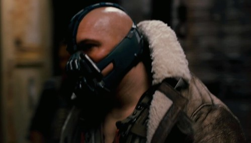 Bane-Tom-Hardy-Dark-Knight-Rises