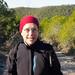 El Paraigua 20111217a18 Garraf