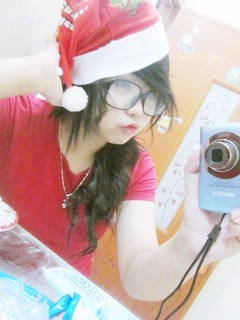 Merry Christmas Everybody ♥.
