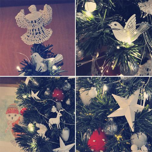 owl-christmas3