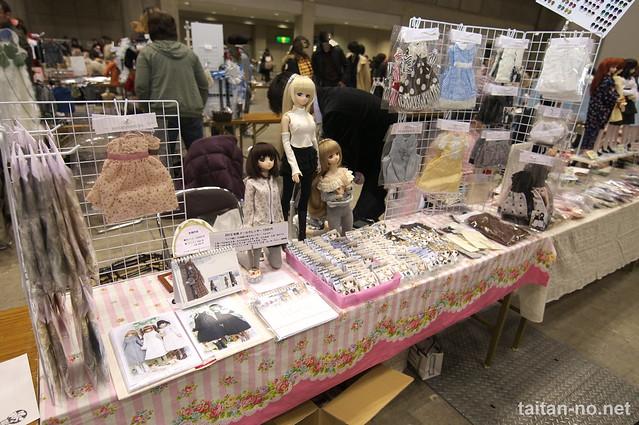 DollsParty26-DSC_8846