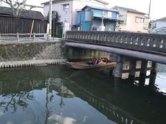 水, 2011-10-26 02:03 - うずまがわ