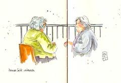 25-11-11a by Anita Davies