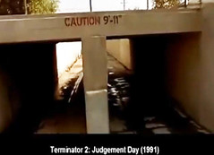 911_Hollywood_Warnings_Terminator_2_1991
