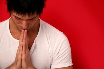 guided_meditation