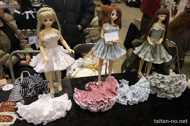 DollsParty26-DSC_8984