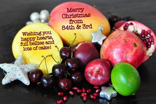 11-12-25_MerryChristmas