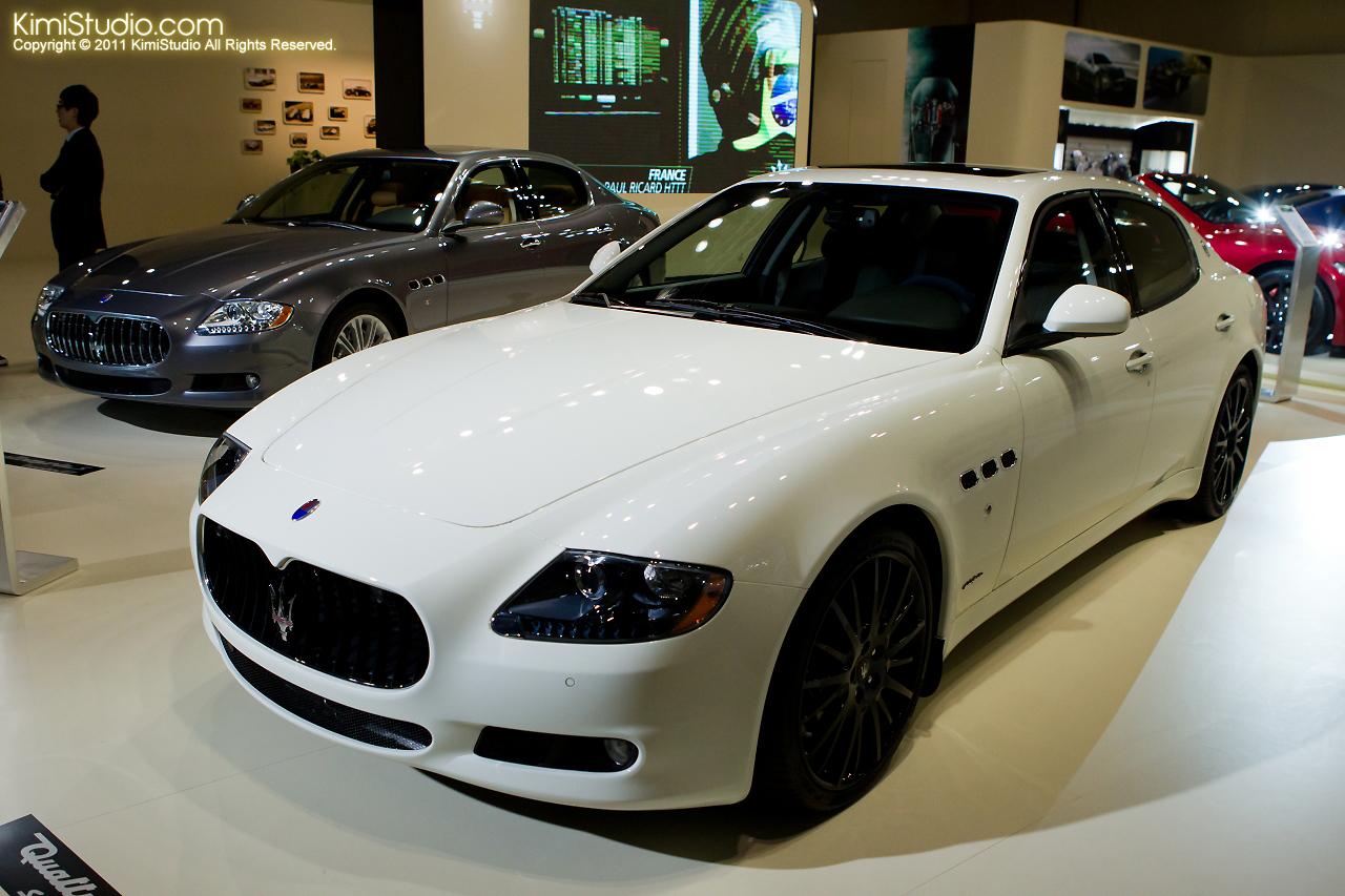 2011.12.23 Ferrari & Maserati-011