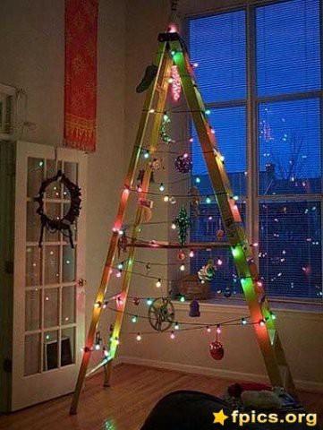 christmas_tree_004