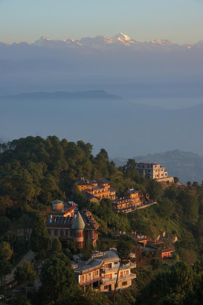 1007_Nepal_007