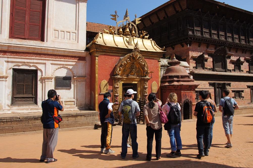 1007_Nepal_054