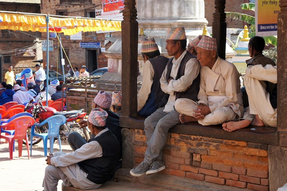 1007_Nepal_137