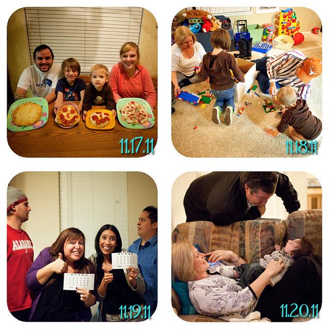 11 blog 05