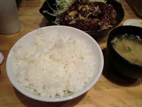 東京トンテキ20111226-006