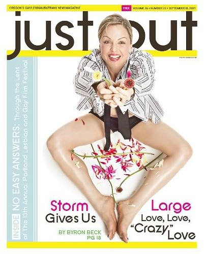 Storm-large-just-out-cover