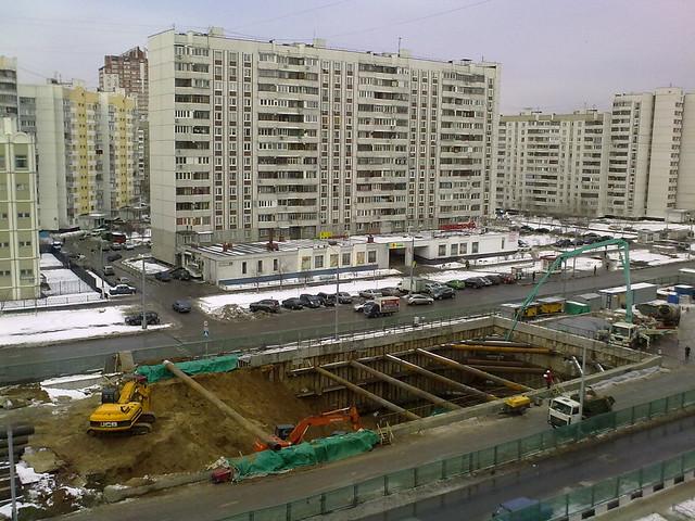 05 Декабрь 2011_01