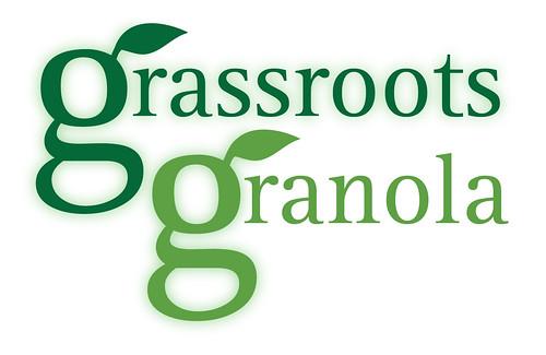 grassroots-02